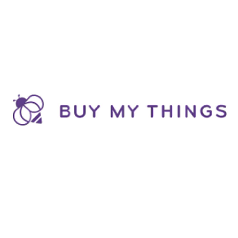 Buy My Things