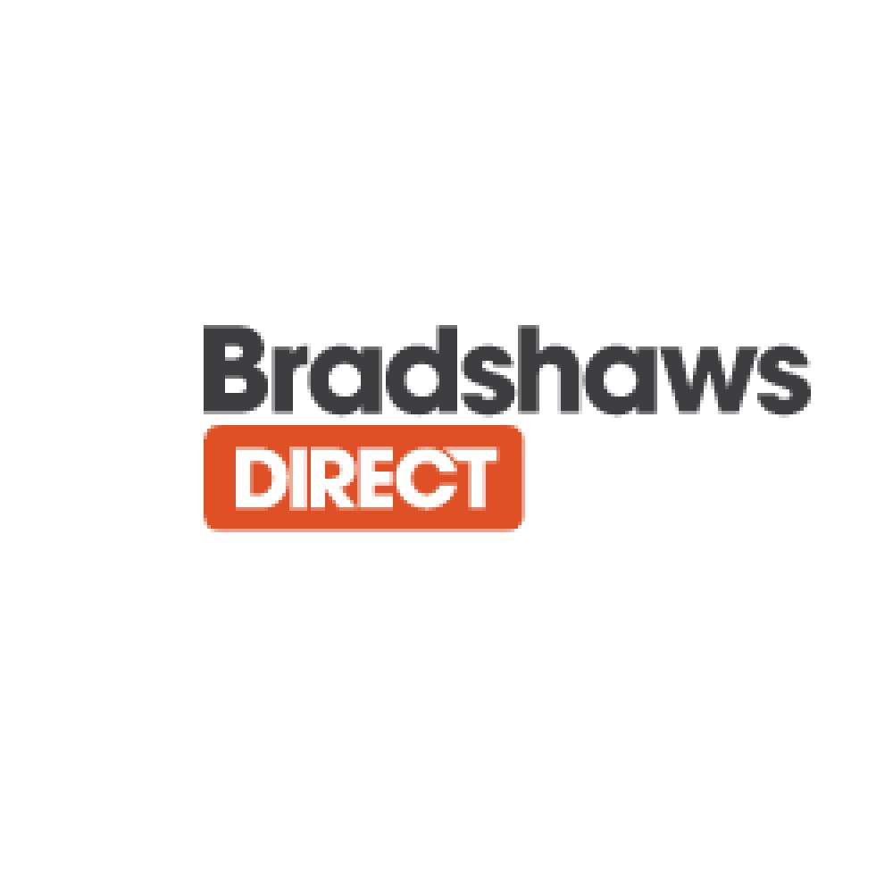 Brads haws