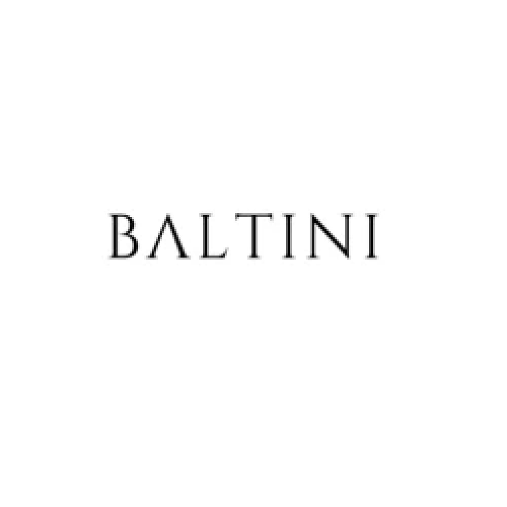 Baltini