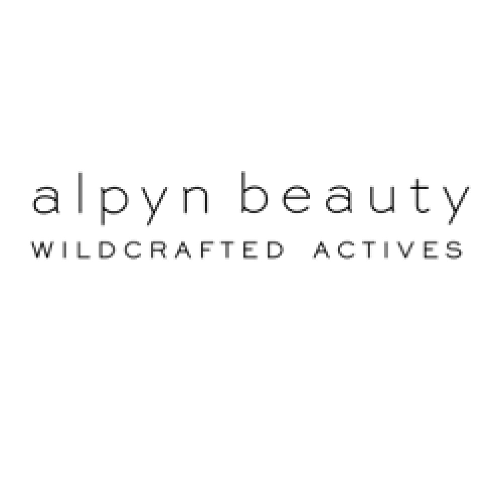 alpyn-beauty-coupon-codes