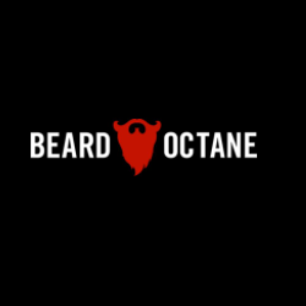beard-octane-coupon-codes