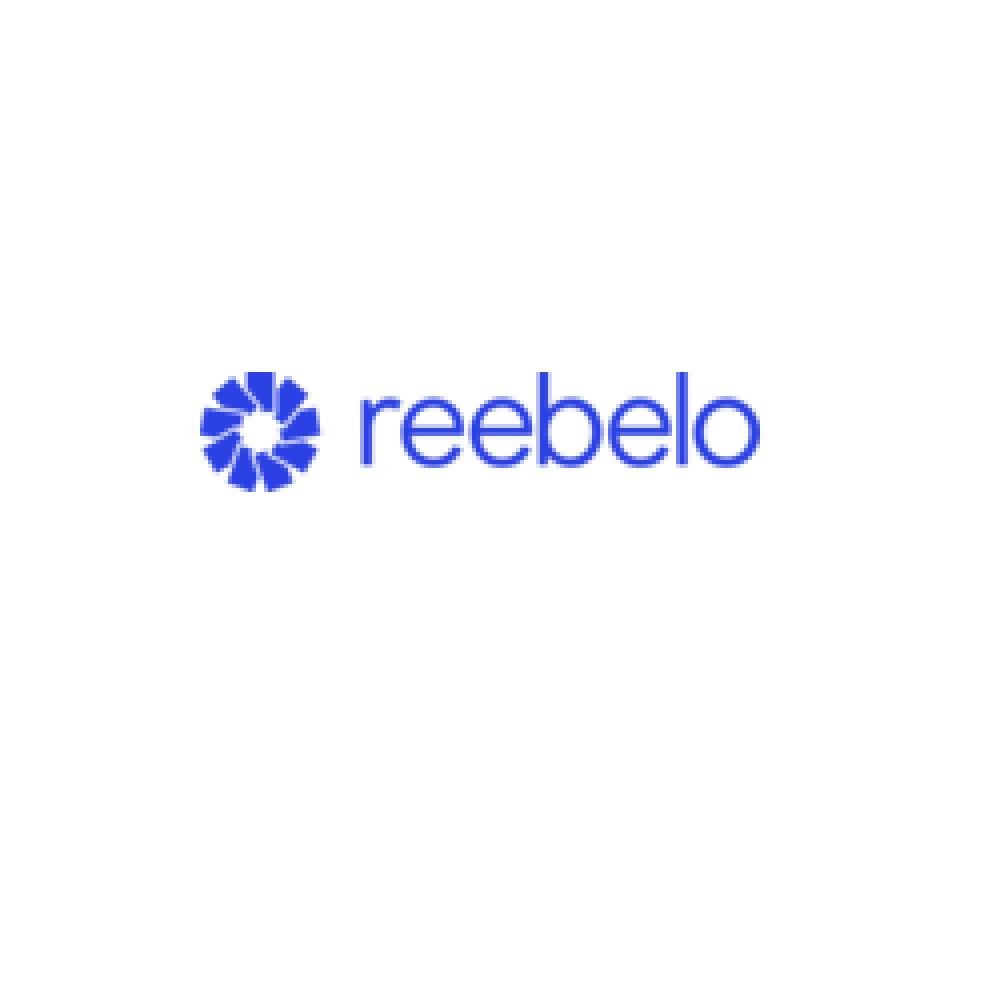 Reebelo AU