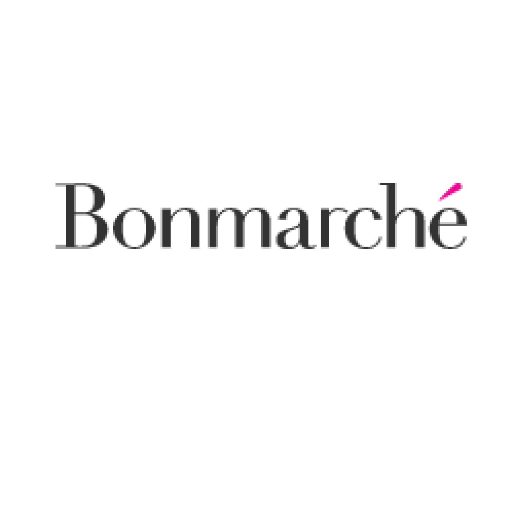 bonmarche-coupon-codes