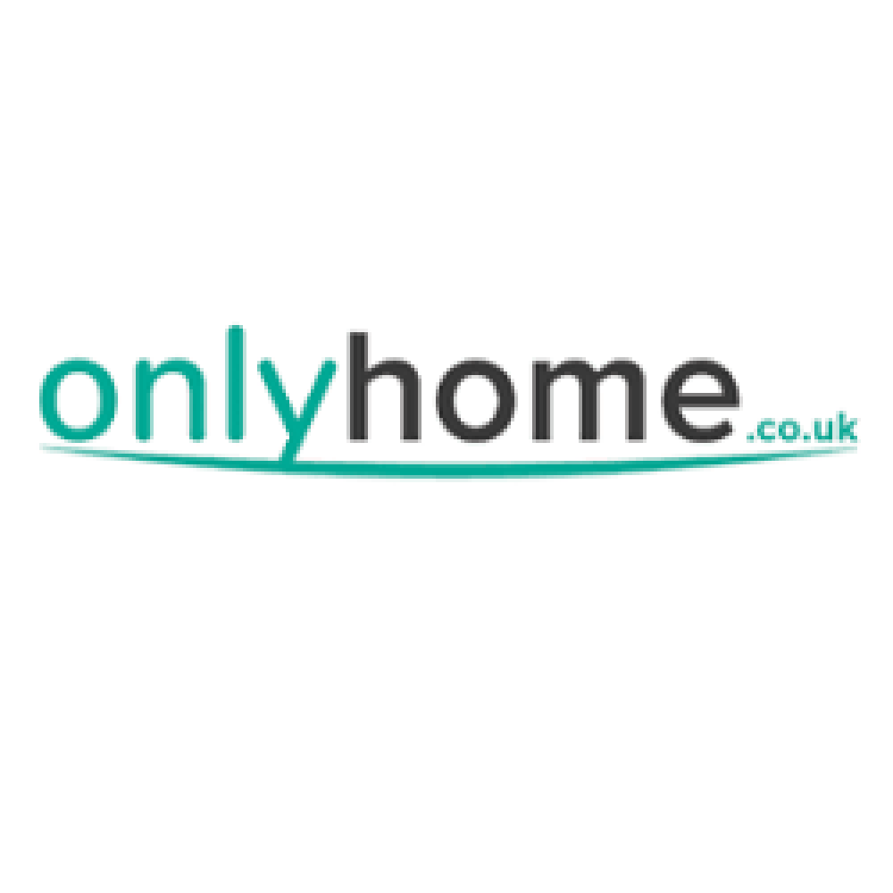 only-home-coupon-codes