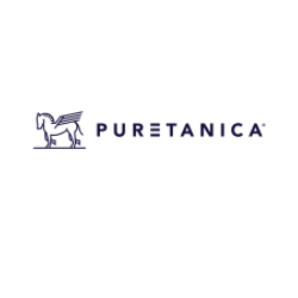 puretanica-coupon-codes