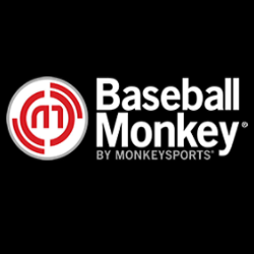 baseball-monkey-coupon-codes