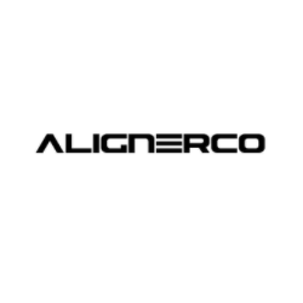 alignerco-coupon-codes
