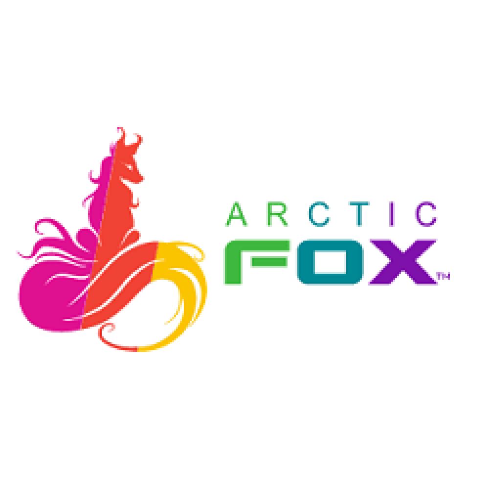 arctic-fox-family-coupon-codes