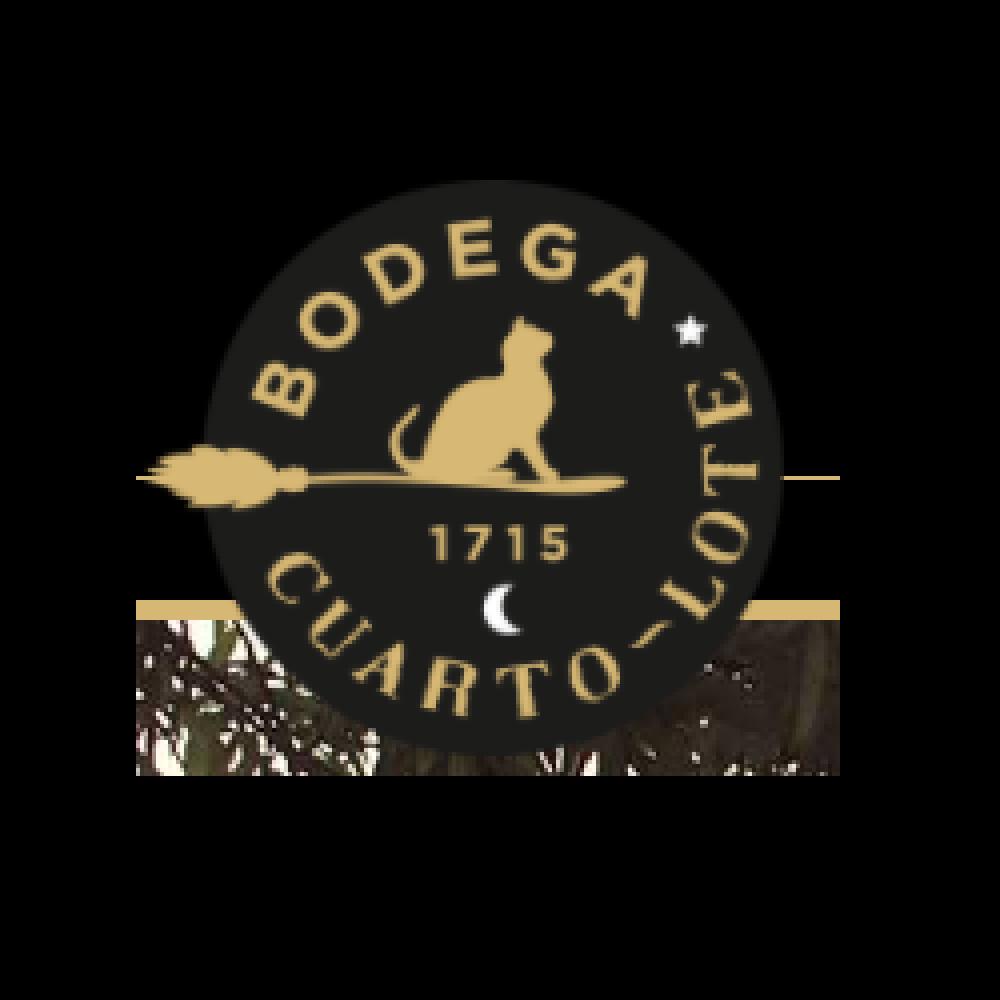 bodega-cuarto-lote-coupon-codes