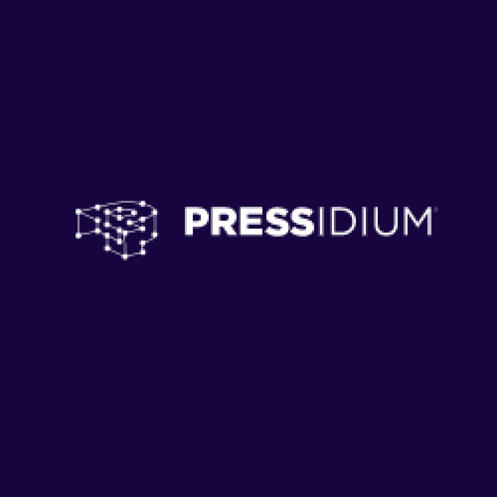 pressidium-coupon-codes