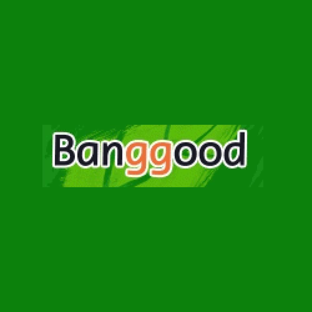 bang-good-coupon-codes