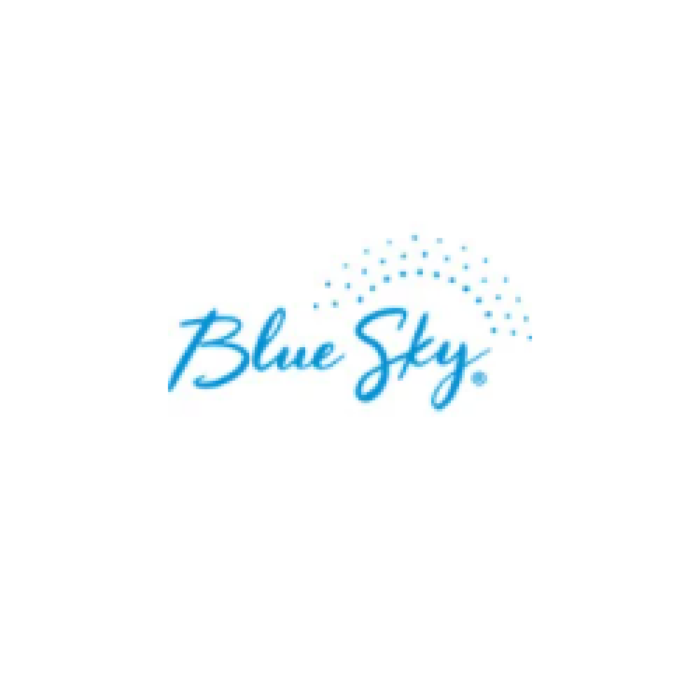 blue-sky-coupon-codes
