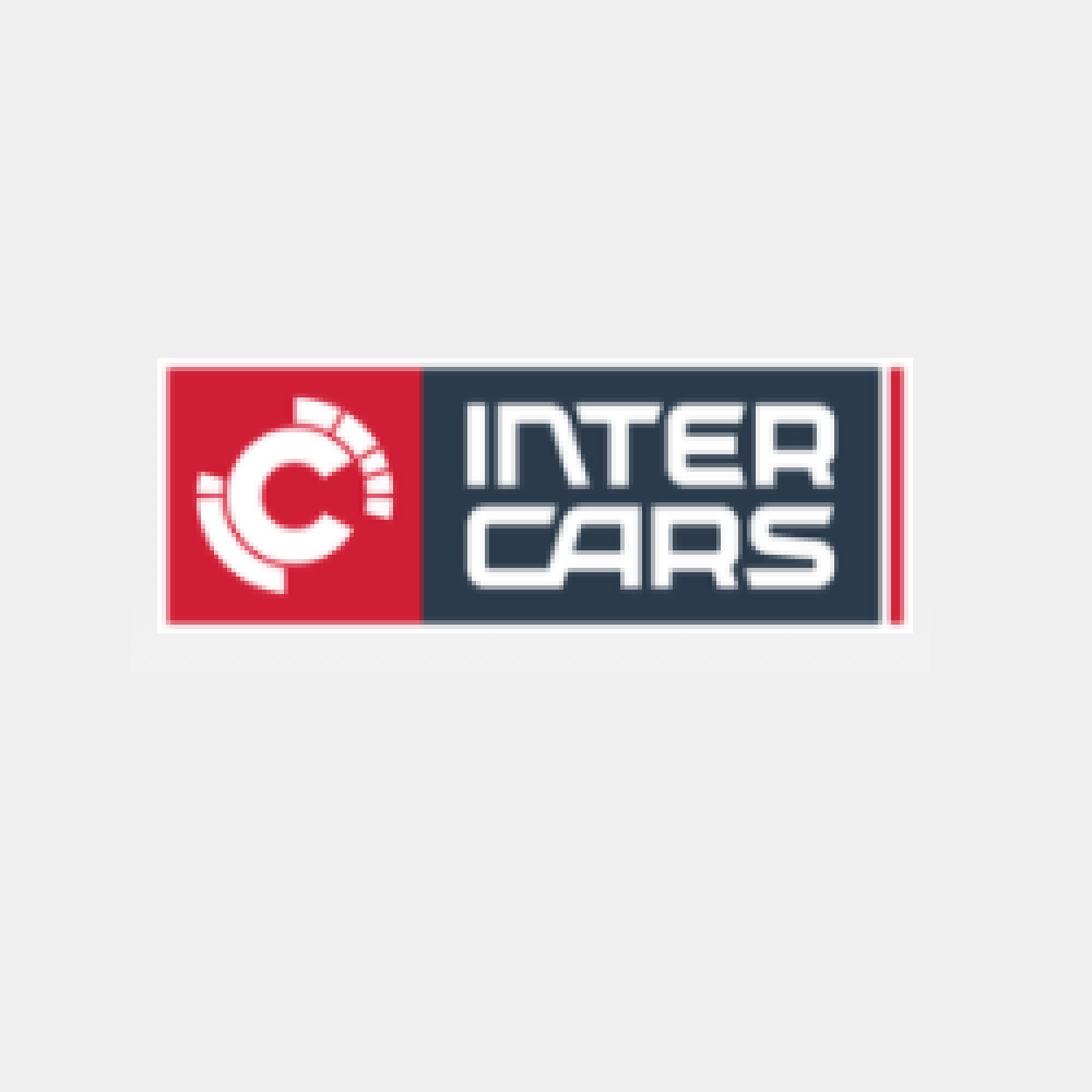 Inter Cars.PL