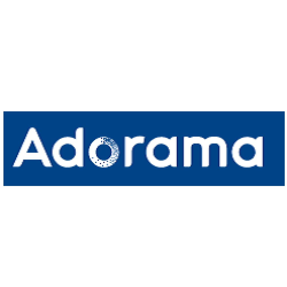 adorama-coupon-codes