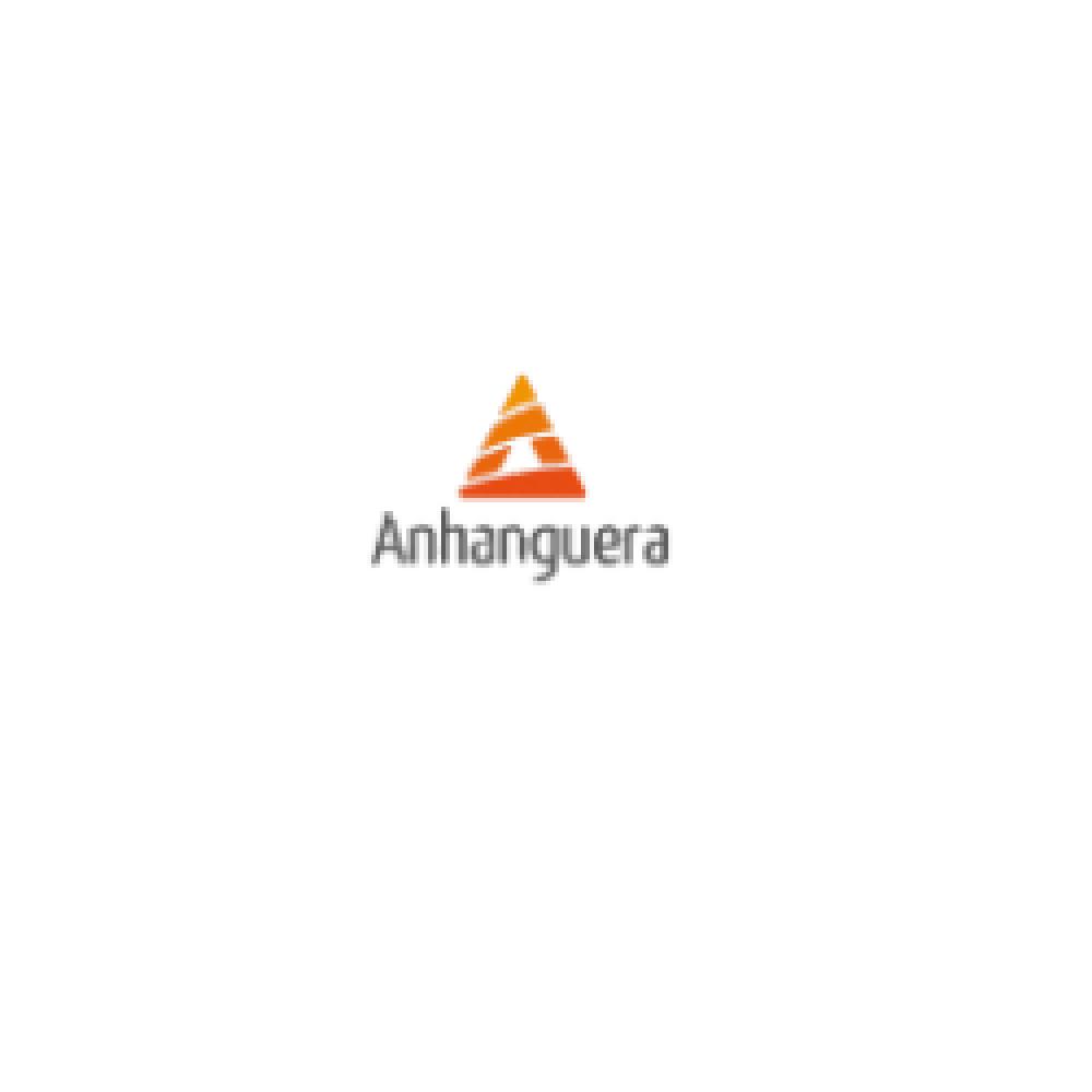 anhanguerapos-coupon-codes