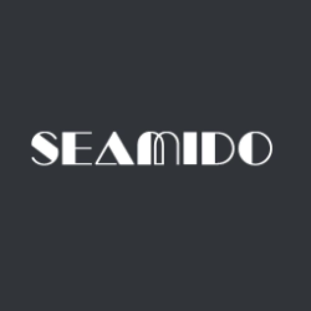 Seamido