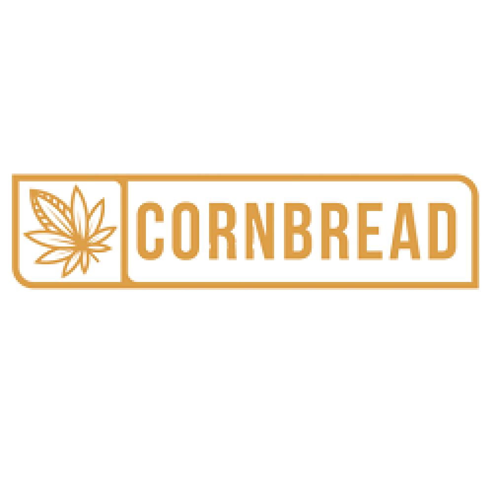 cornbread-hemp-coupon-codes