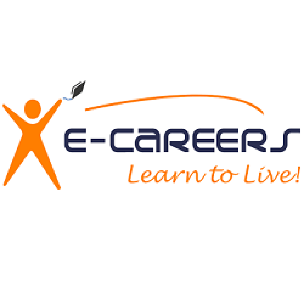 E-Careers CeMAP