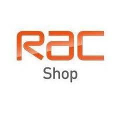 rac-shop-coupon-codes