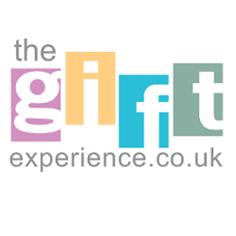 the-gift-experience-coupon-codes