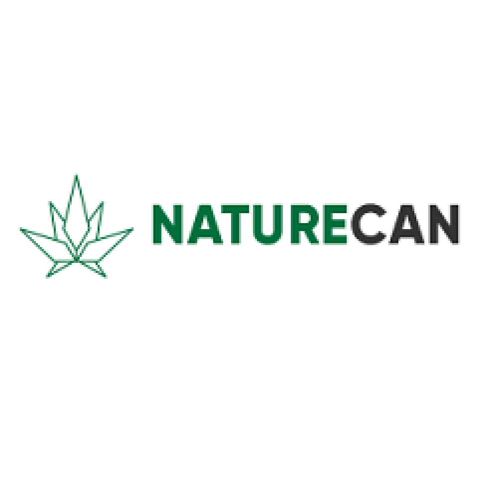 Naturecan ROW