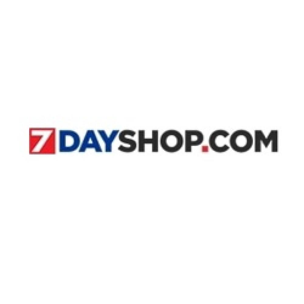 7DayShop