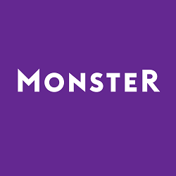 monster-worldwide-limited-coupon-codes