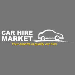 car-hire-market-coupon-codes