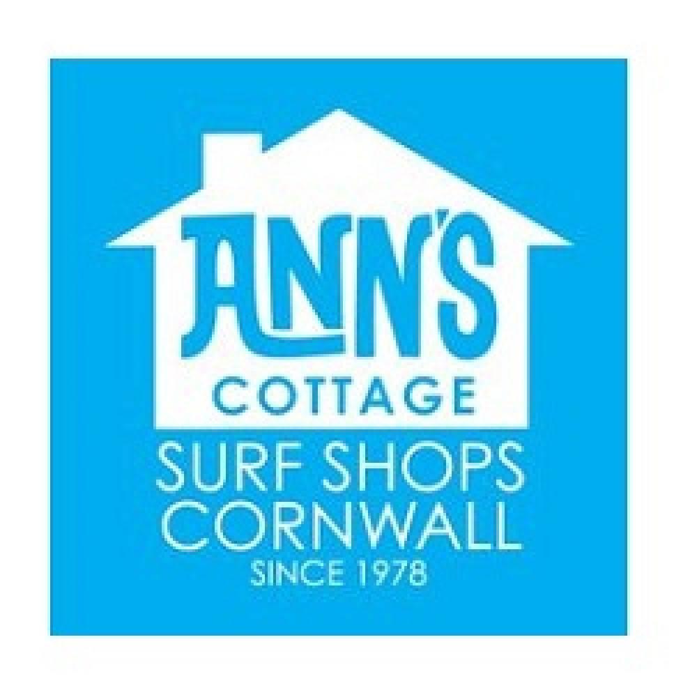 Anns Cottage