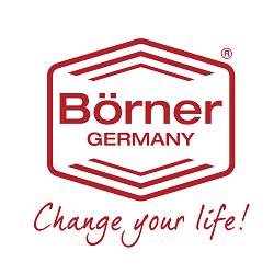 borner-coupon-codes