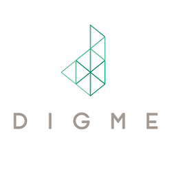 digme-fitness-coupon-codes