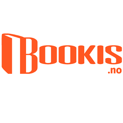 bookis-no-coupon-codes