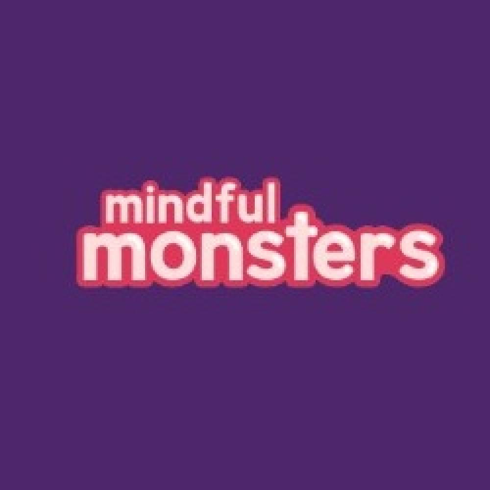 mindful-monsters-coupon-codes