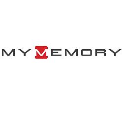 my-memory-coupon-codes