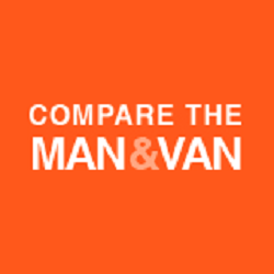 compare-the-man-and-van-coupon-codes