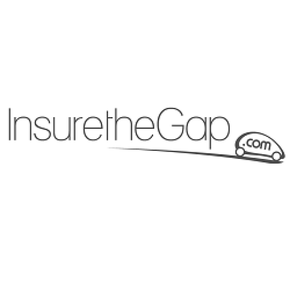 insure-the-gap-coupon-codes