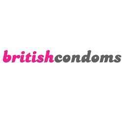 british-condoms-coupon-codes