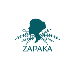 zapaka-coupon-codes