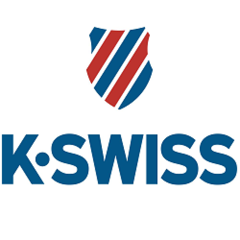 k-swiss-coupon-codes