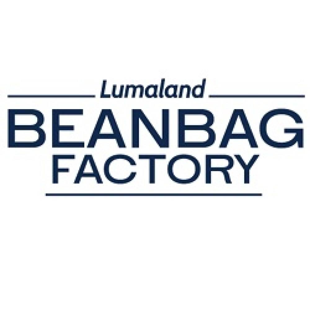 beanbag-factory-coupon-codes