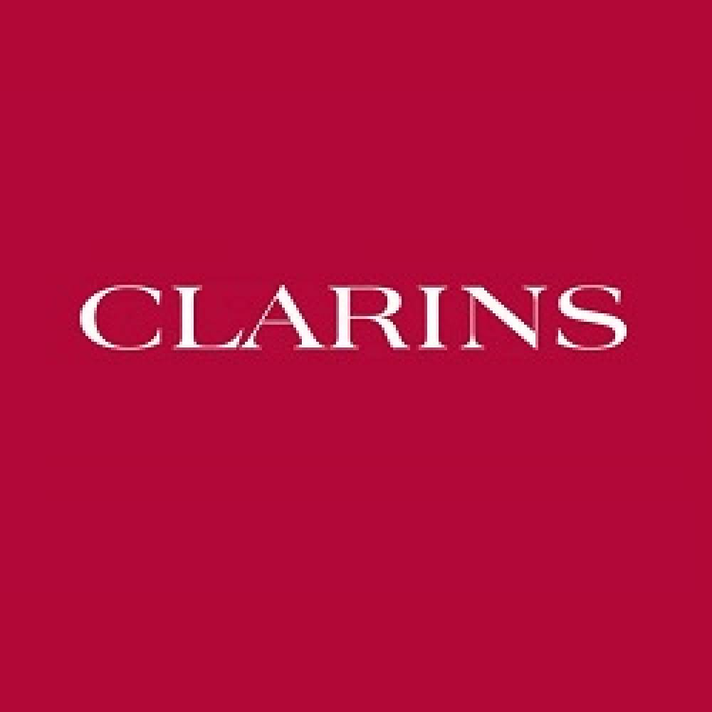 clarins-coupon-codes