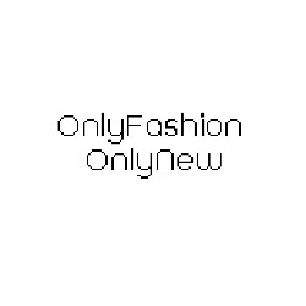 OnlyFashionOnlyNew