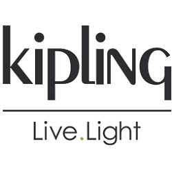 kipling-coupon-codes