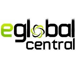 eglobal-central-coupon-codes