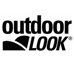 outdoor-look-coupon-codes