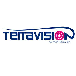 terravision-coupon-codes
