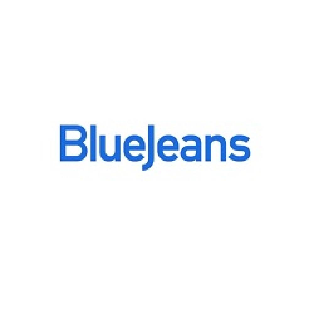 bluejeans-coupon-codes