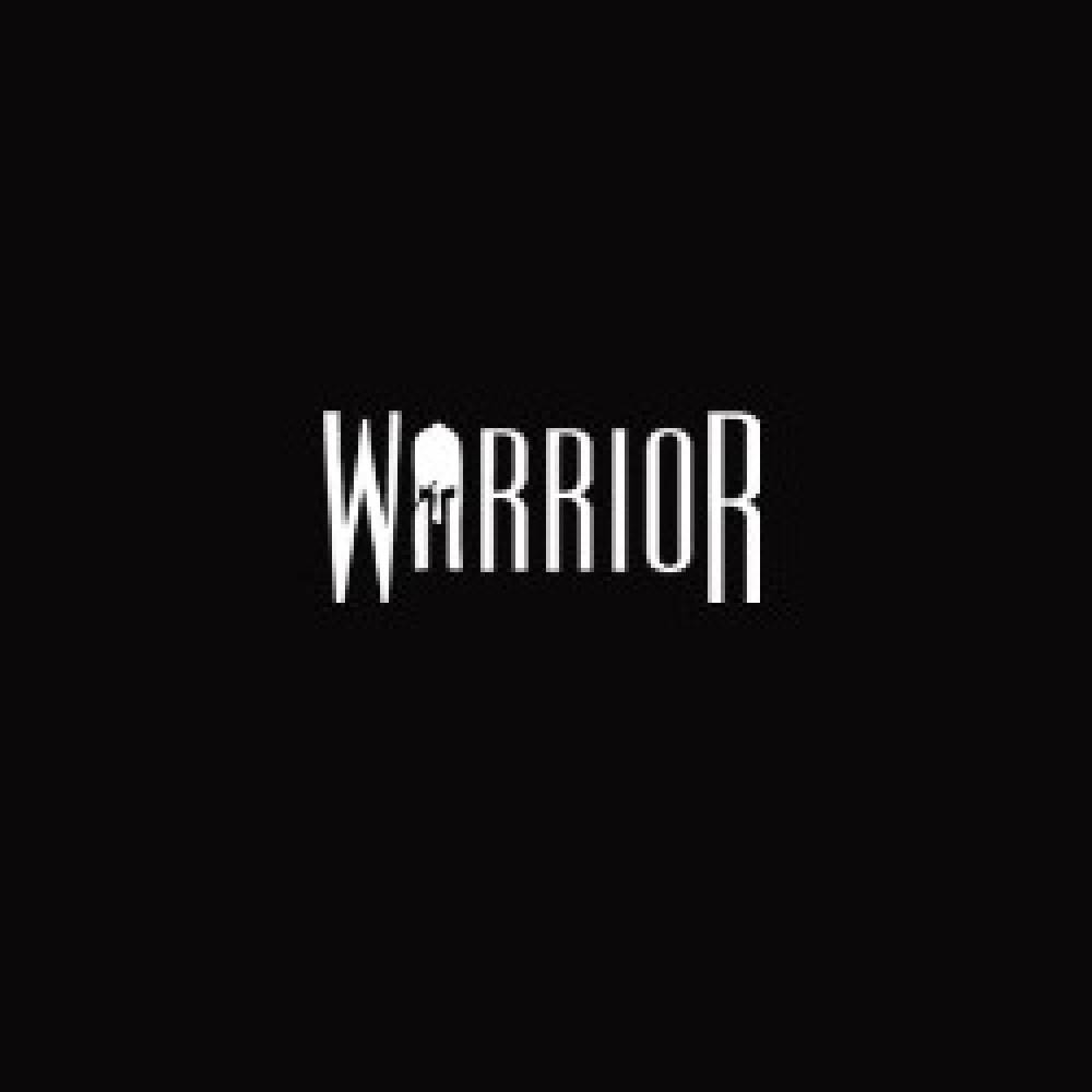warrior-coupon-codes