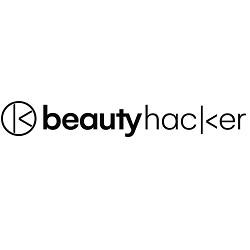 beauty-hacker-coupon-codes