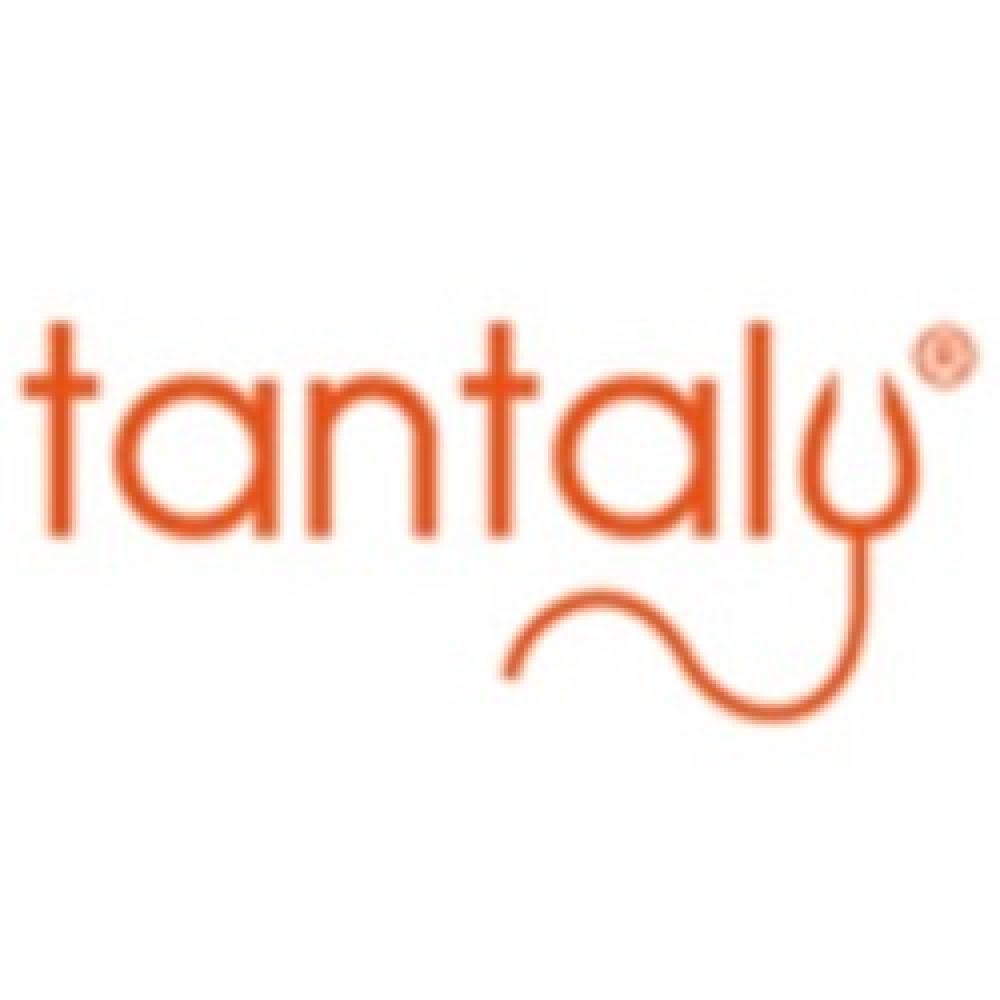 Tantaly